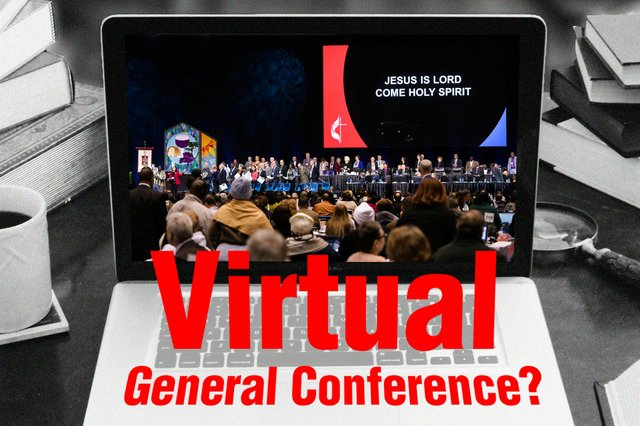 Virtual GC