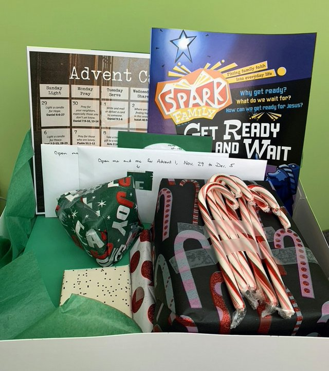 3-holidays-covid-advent-advocacy-boxes-690px.jpg