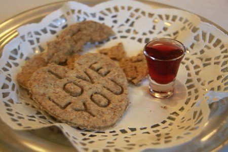 communion-450x300.jpg