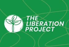 Liberation Project Logo