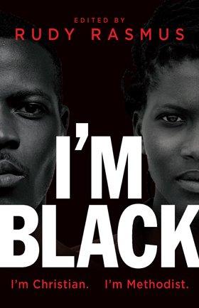 I'm Black