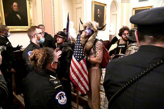 USA-ELECTION/CONGRESS