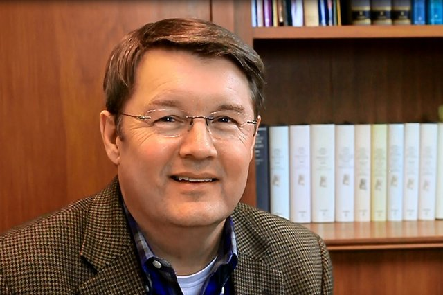 Brian Milford