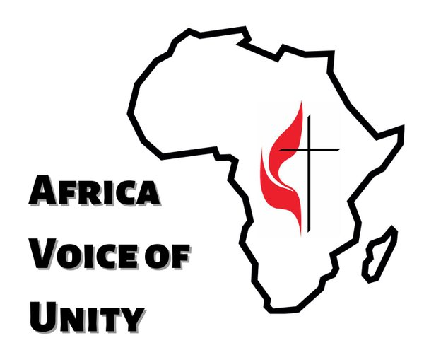 Africa Voice of Unity