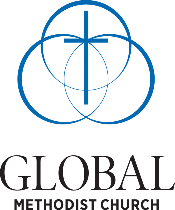 GMC_Full-Logo_Stacked_Full-Color_Hi-Res-Digital-750x903.png