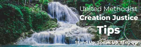 Creation tips logo