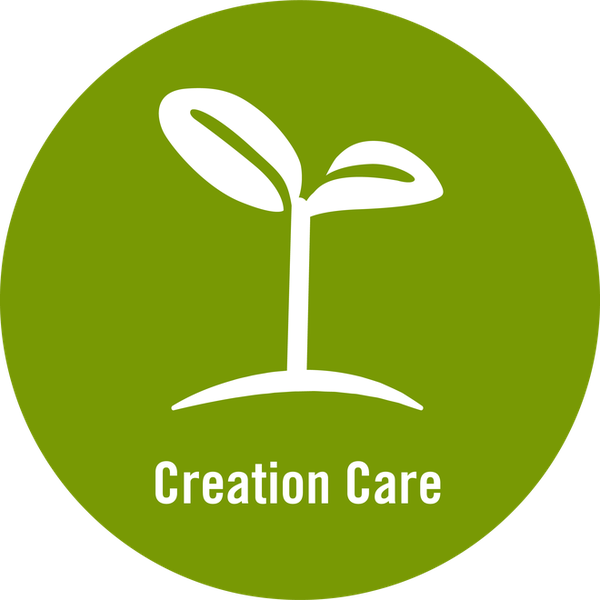 Global Ministries Creation Care