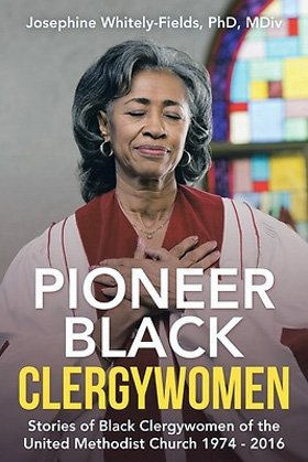 Pioneer Black Clergywomen